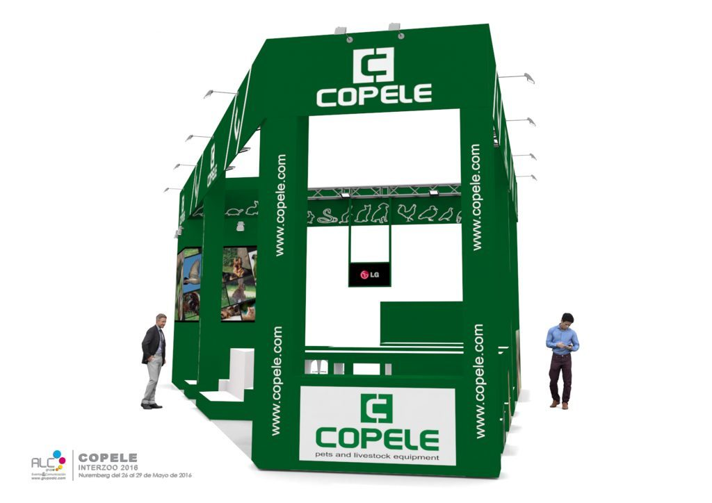 GRUPOALC_STAND_INTERZOO_COPELE_RENDER
