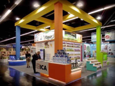 GRUPOALC_STAND_INTERZOO_ICA