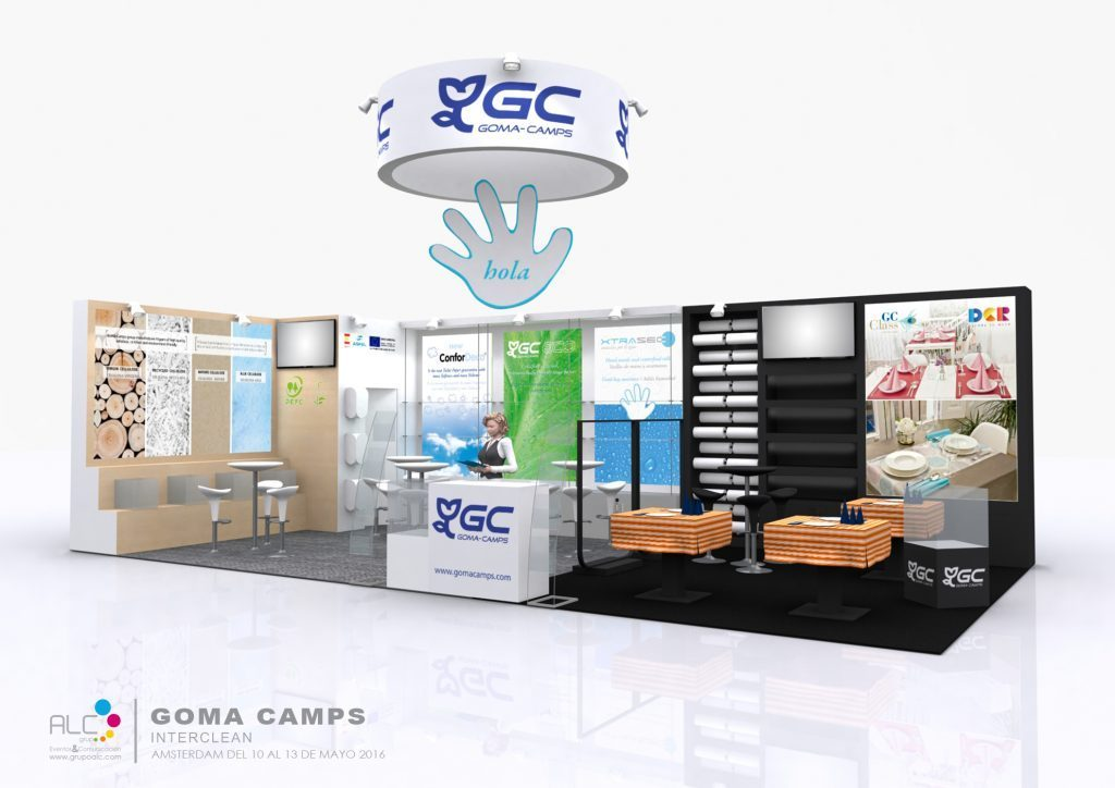 GRUPOALC_STAND_ISSA_INTERCLEAN_GOMA_CAMPS_RENDER