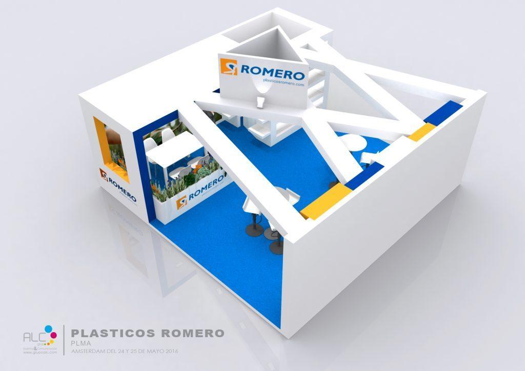 GRUPOALC_STAND_PLMA_PLASTICOS_ROMERO_RENDER