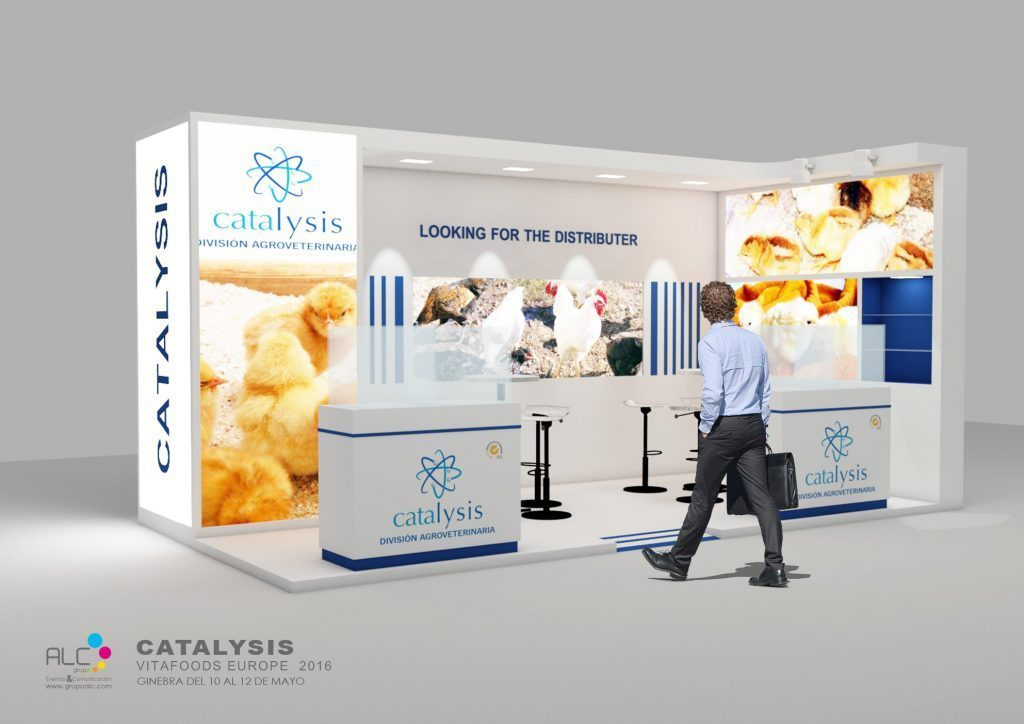 GRUPOALC_STAND_VITAFOODS_CATALYSIS_RENDER