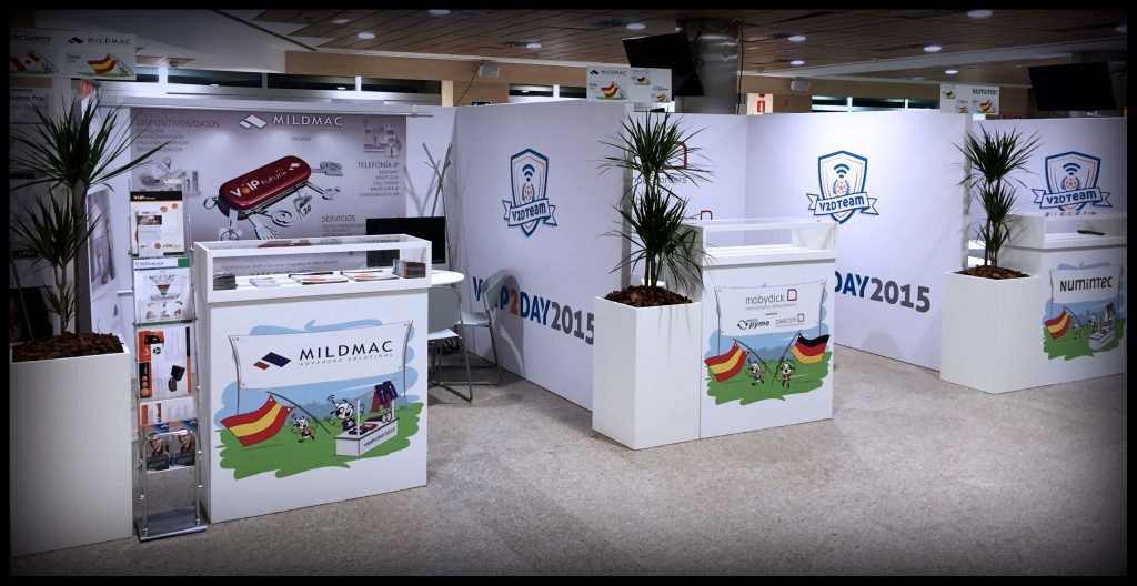 GRUPOALC_STAND_VOIP