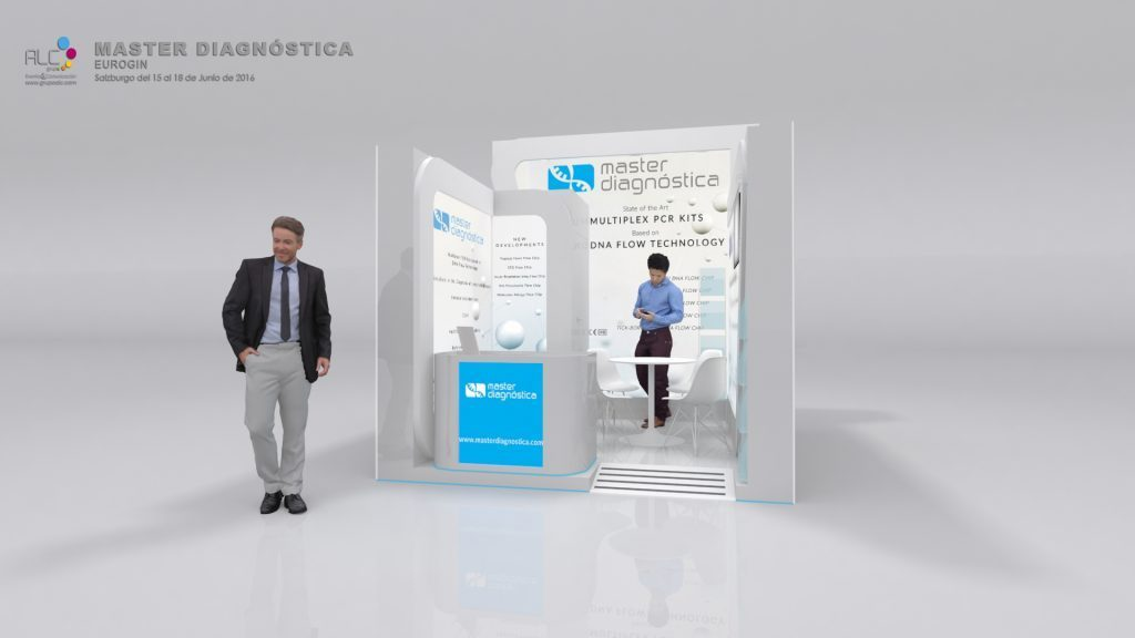 GRUPOALC_STAND_EUROGIN_MASTER_DIAGNOSTICA_RENDER