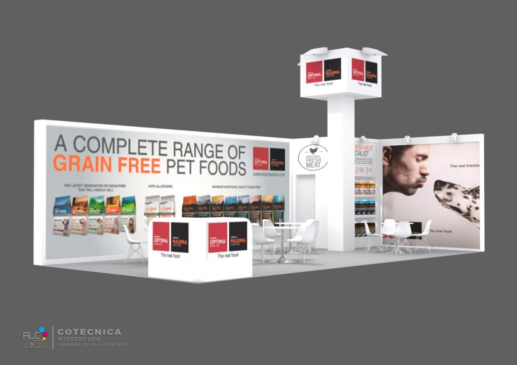 GRUPOALC_STAND_INTERZOO_COTECNICA_RENDER
