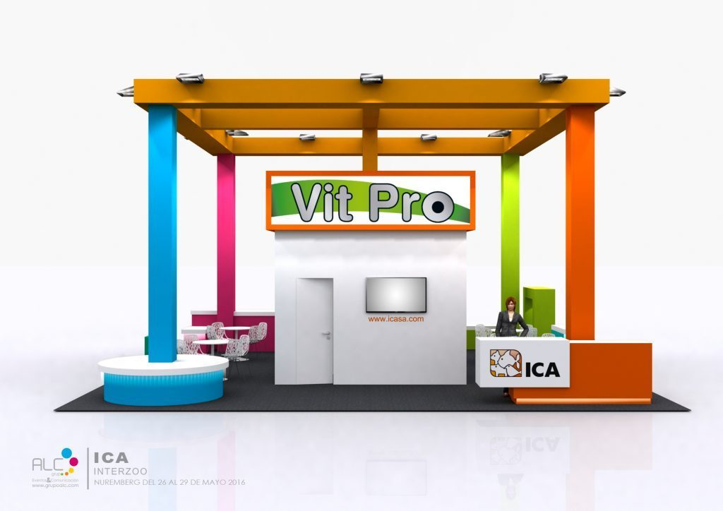 GRUPOALC_STAND_INTERZOO_ICA_RENDER