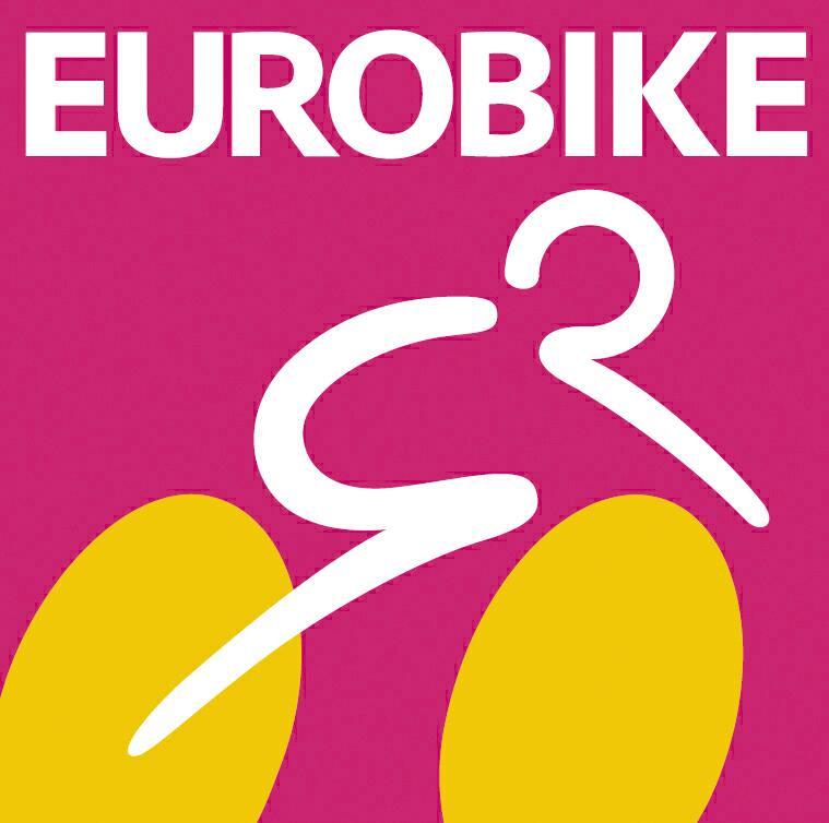 GRUPOALC_EUROBIKE_LOGO