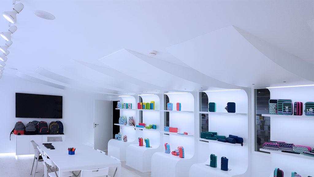 grupoalc-interiorismo-gomas-milan-showroom