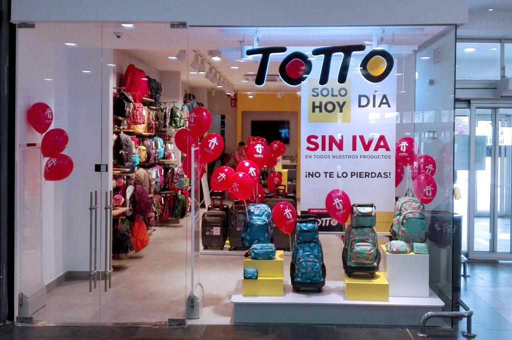 grupoalc-interiorismo-totto-2017-cc-el-ferial