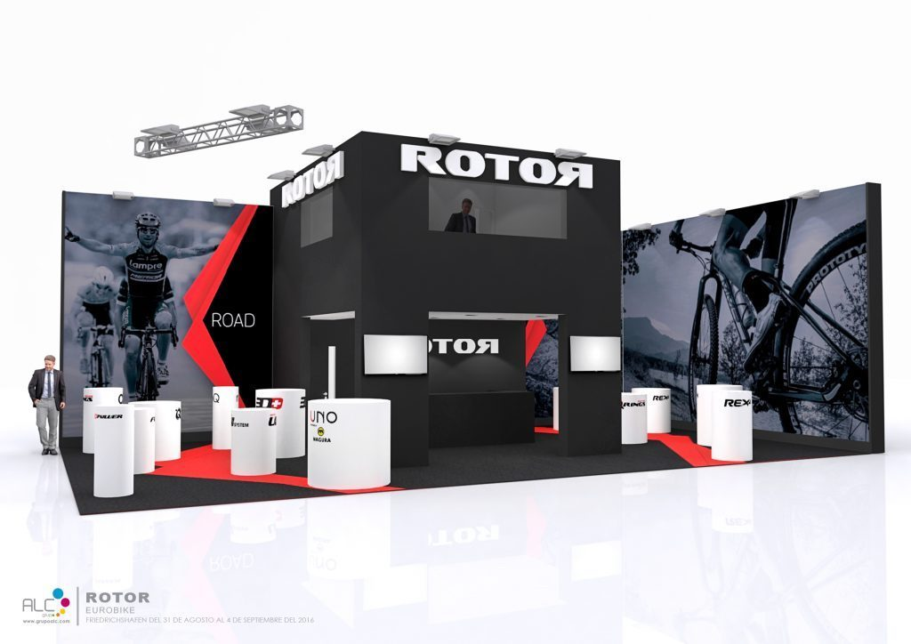 GRUPOALC_STAND_EUROBIKE_ROTOR_RENDER