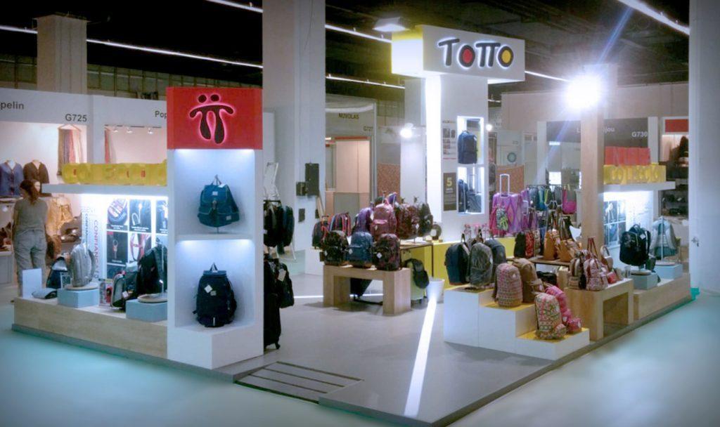 grupoalc_stand_expohogar_totto