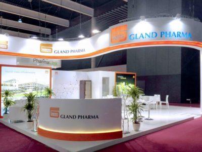 grupoalc_stand_cphi_gland_pharma