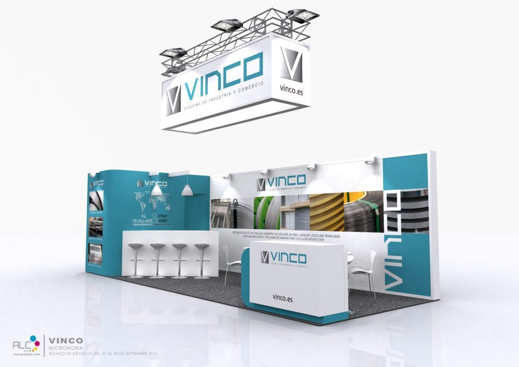 GRUPOALC_STAND_MICRONORA_VINCO_LONTANA_RENDER