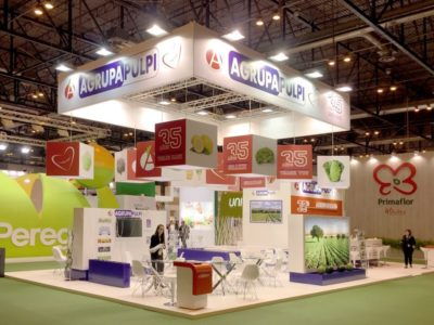 grupoalc_stand_fruit_attraction_agrupa_pulpi