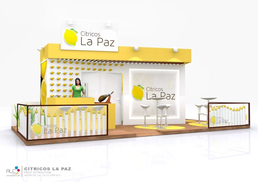 grupoalc_stand_fruit_attraction_citricos_la_paz_render