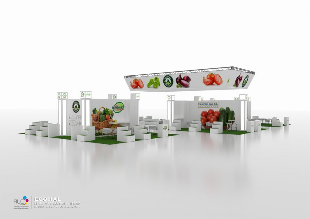 grupoalc_stand_fruit_attraction_ecohal_render