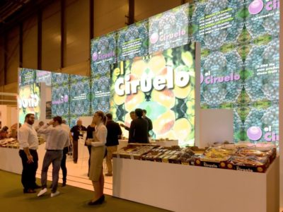 grupoalc_stand_fruit_attraction_el_ciruelo