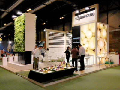 grupoalc_stand_fruit_attraction_el_zamorano