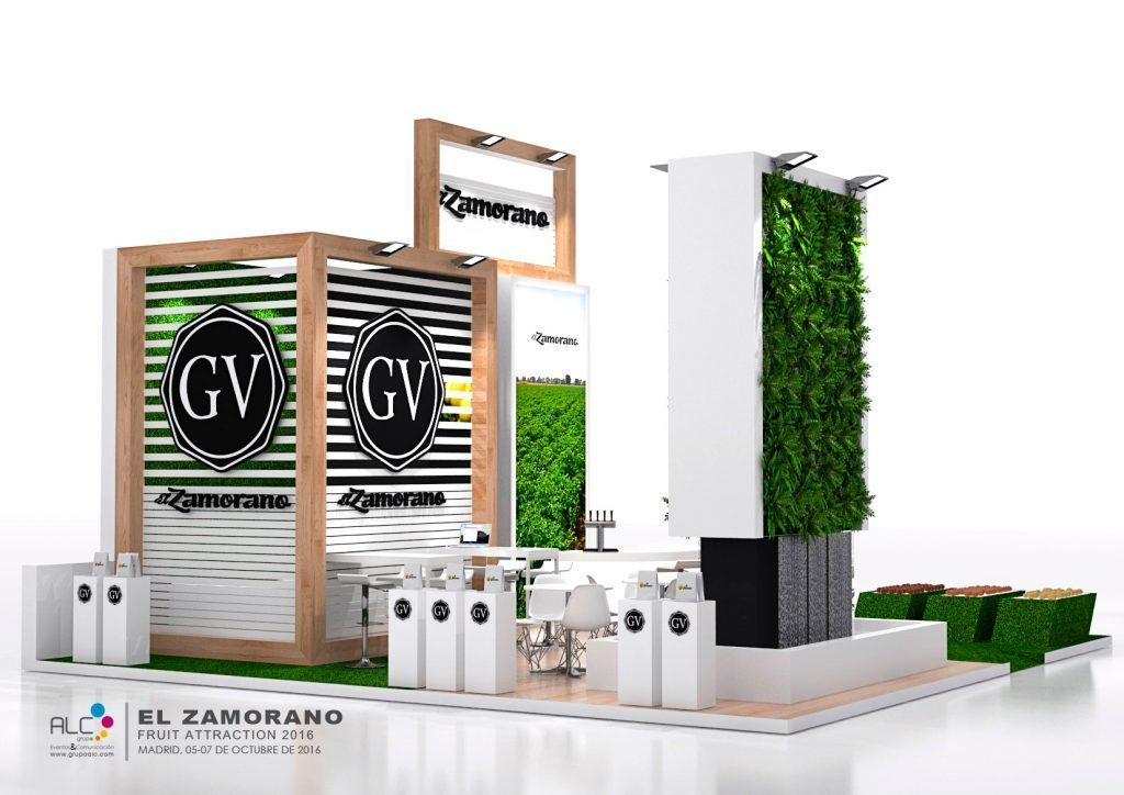 grupoalc_stand_fruit_attraction_el_zamorano_render