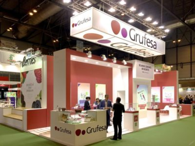 grupoalc_stand_fruit_attraction_grufesa