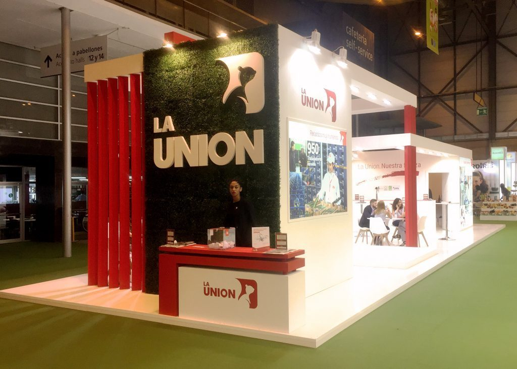 grupoalc_stand_fruit_attraction_la_union