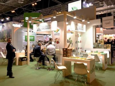 grupoalc_stand_fruit_attraction_the_spanish_orchard