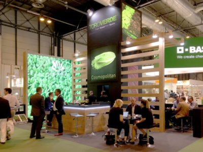 grupoalc_stand_fruit_attraction_toro_verde
