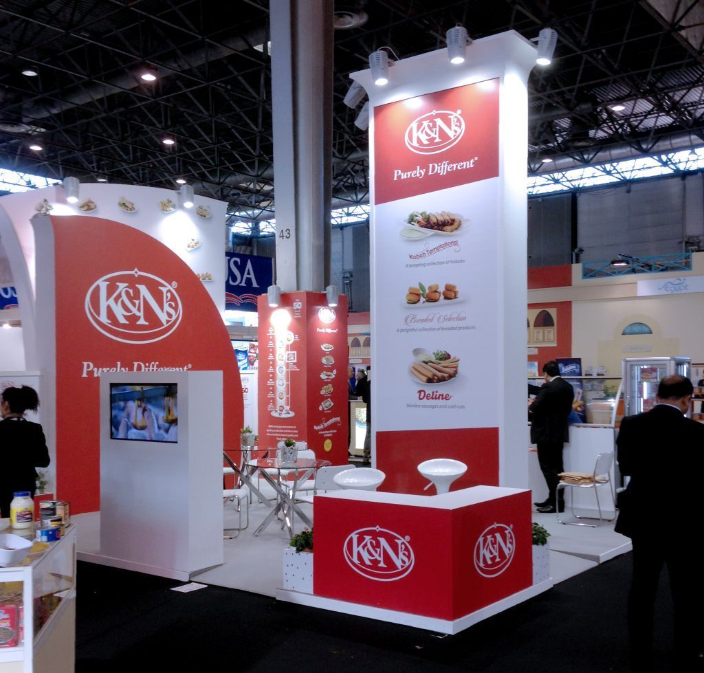 grupoalc_stand_sial_kn_foods