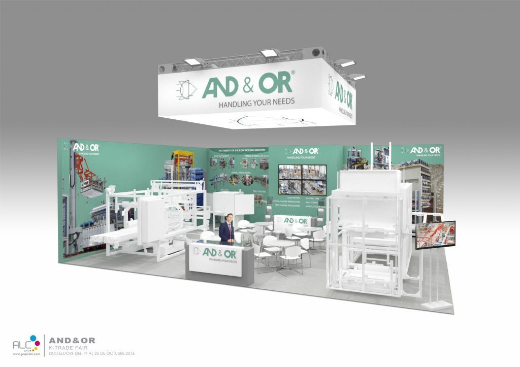 GRUPOALC_STAND_K_TRADE_FAIR_AND&OR_RENDER