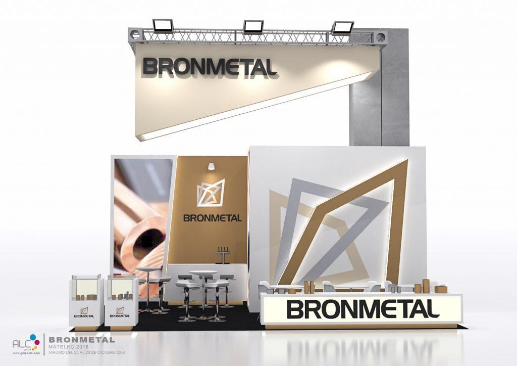 GRUPOALC_STAND_MATELEC_BRONMETAL_RENDER