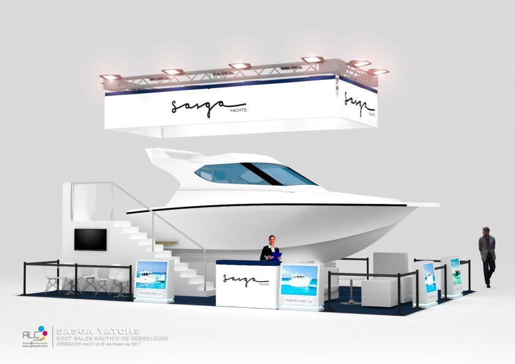 grupoalc-stand-boot-2017-sasga-yacht-render