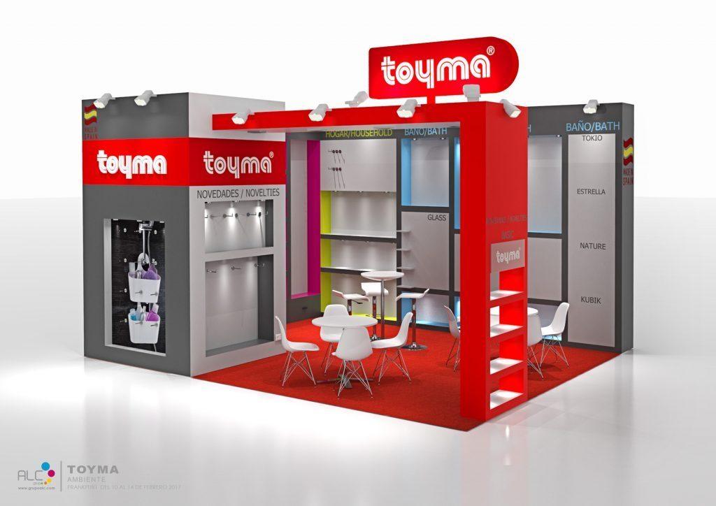 grupoalc-stand-ambiente-2017-toyma-render