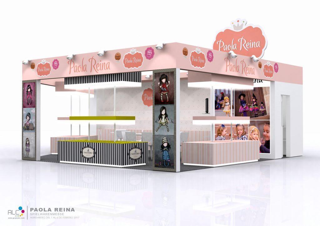 grupoalc-stand-spielwarenmesse-2017-paola-reina-render