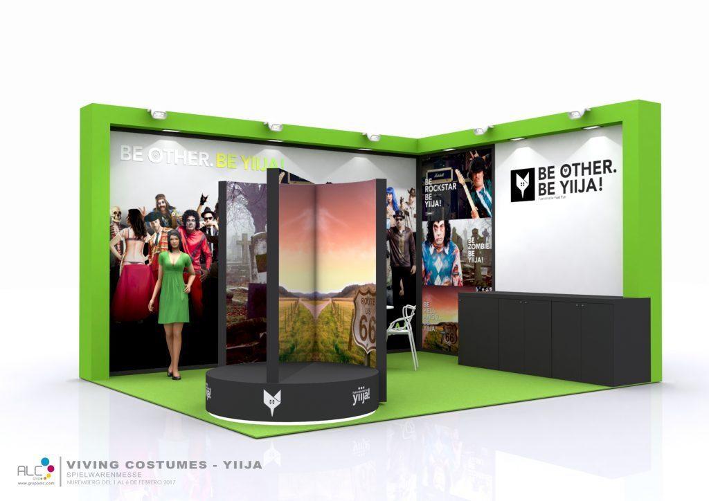 grupoalc-stand-spielwarenmesse-2017-yiija-render