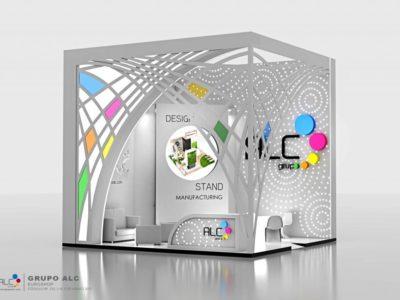 grupoalc-stand-euroshop-2017-rupo-alc-1