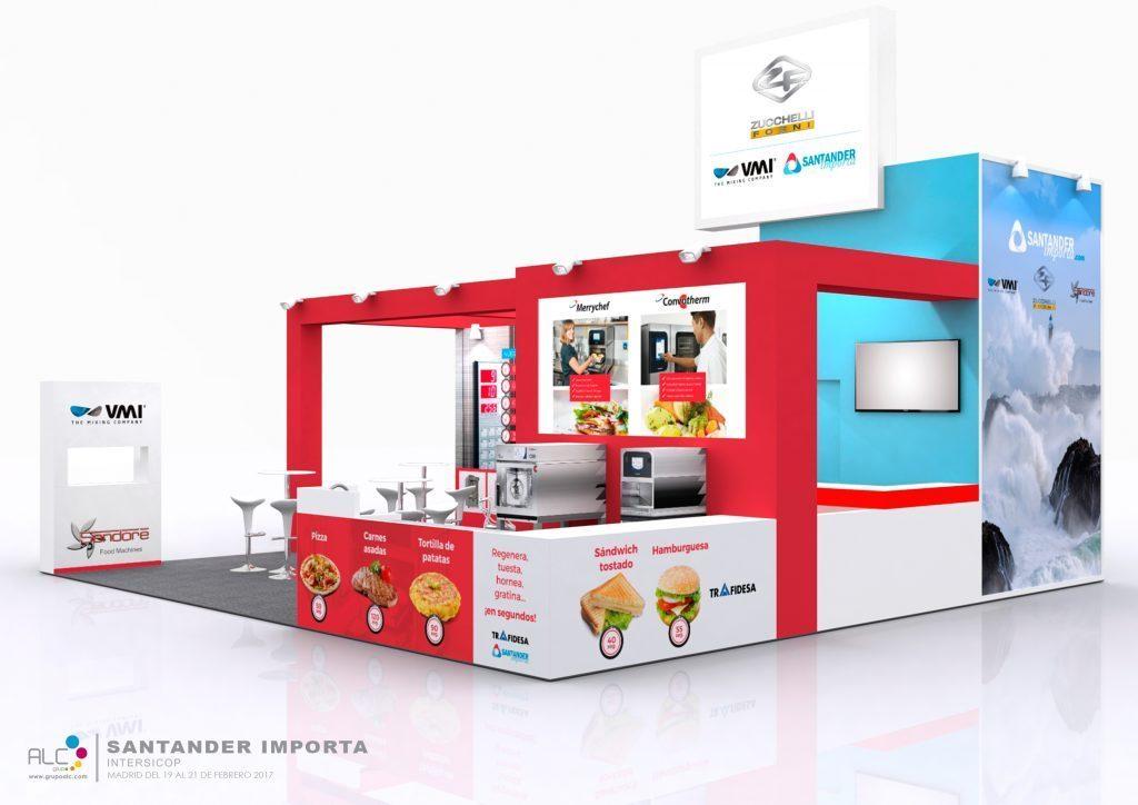 grupoalc-stand-intersicop-2017-santander-importa-maquinaria-render