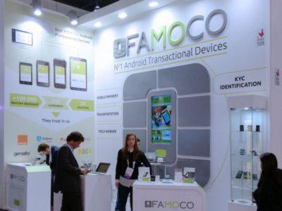 grupoalc-stand-mwc-2017-famoco