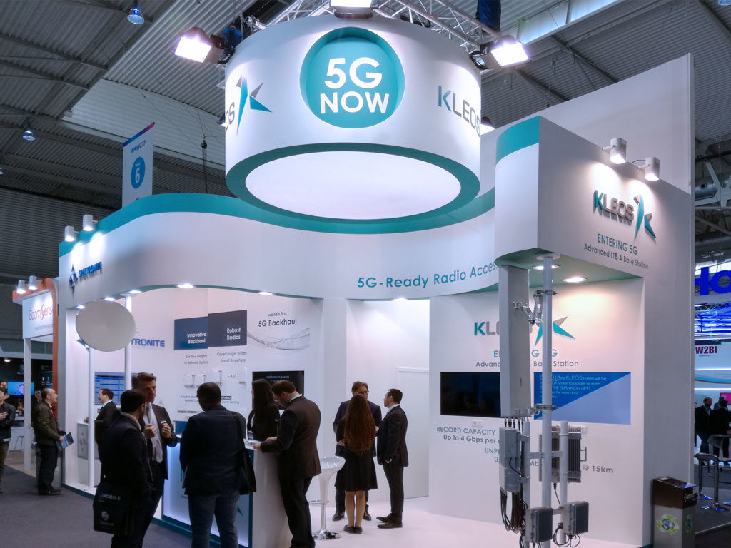 grupoalc-stand-mwc-2017-spectronite