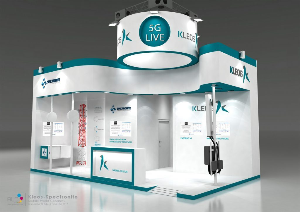 grupoalc-stand-mwc-2017-spectronite-render