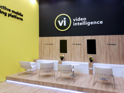 grupoalc-stand-mwc-2017-video-intelligence