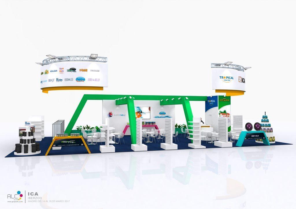 grupoalc-stand-iberzoo-2017-ica-render