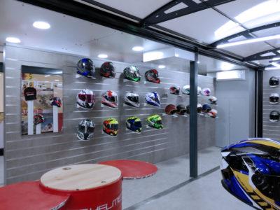 grupoalc-stand-motoh-2017-mt-helmets