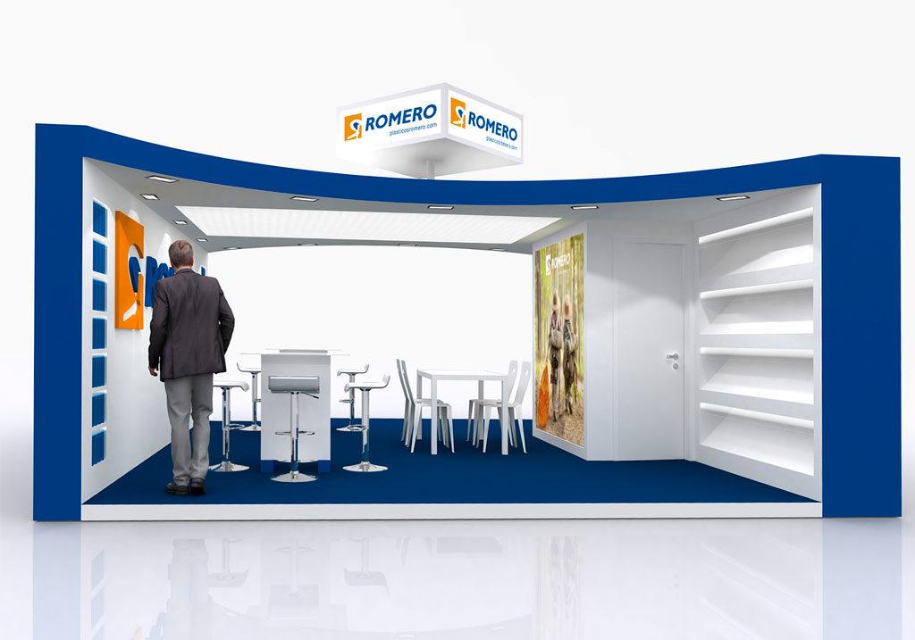 grupoalc-stand-plma-2017-plasticos-romero-render