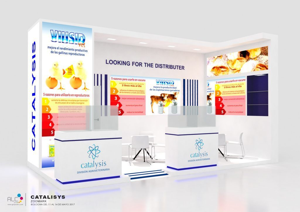 grupoalc-stand-zoomark-catalysis-render