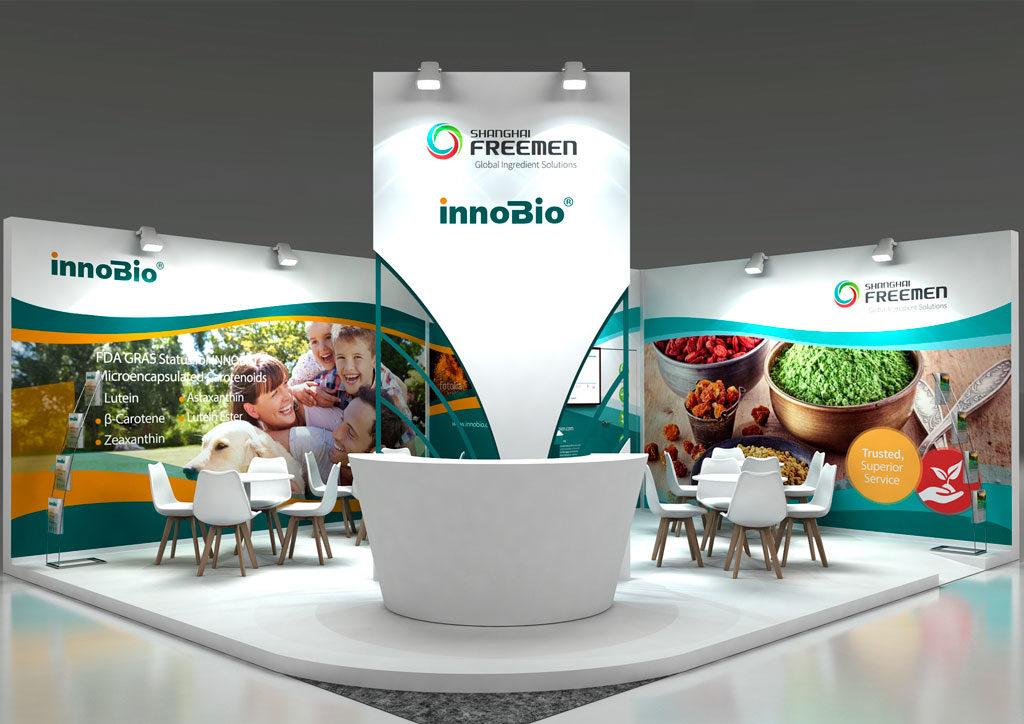 grupoalc-vitafoods-2017-shangai-freemen-innobio-render