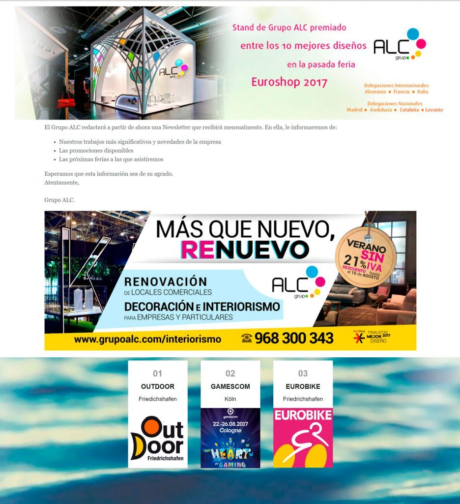 Newsletter-Junio-2017