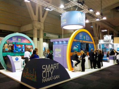 grupoalc-smart-city-expo-2017-ramat-gan