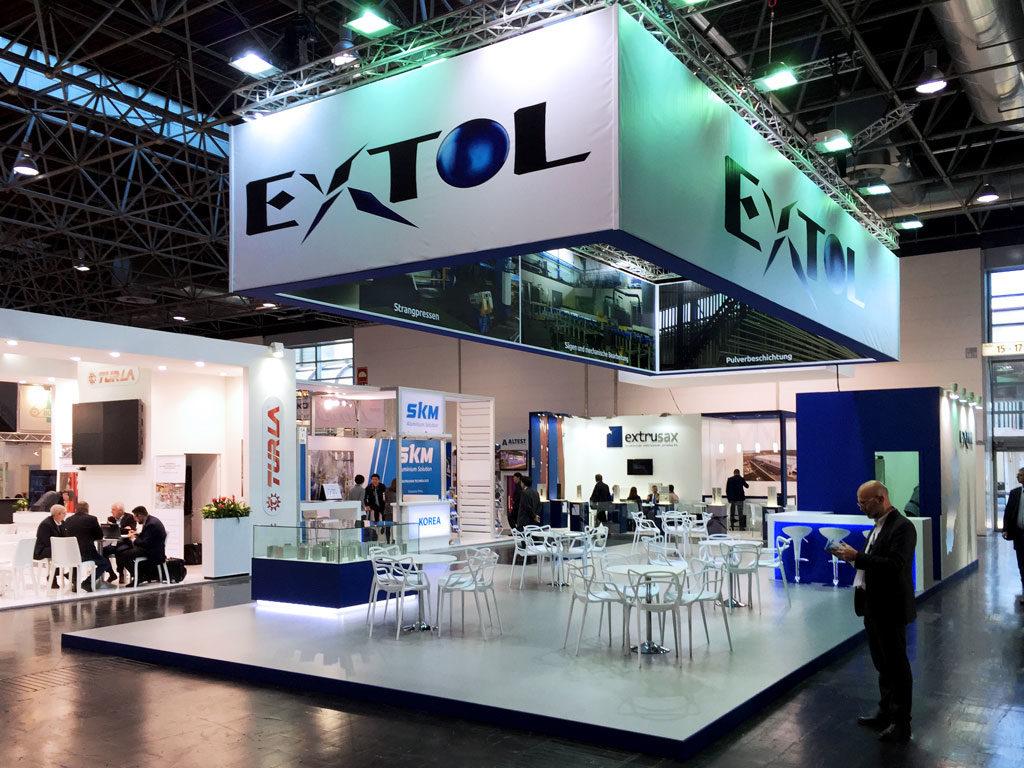 grupoalc-stand-aluminium-2017-extol