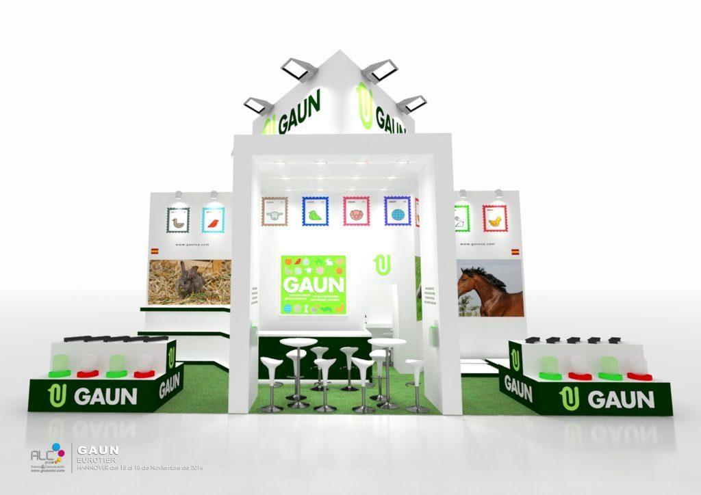 grupoalc-stand-eurotier-2017-gaun-render