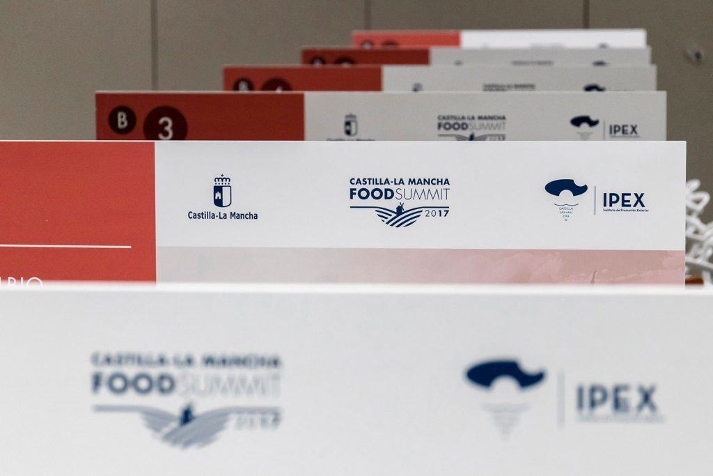 grupoalc-stand-food-summit-2017
