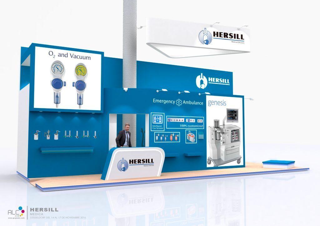 grupoalc-stand-medica-2016-hersill-render
